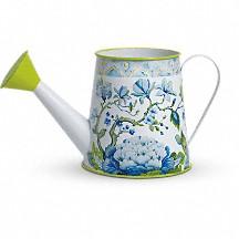 Teleflora's Splendid Garden Bouquet vase