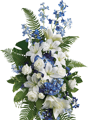 Pics Of Flower Arrangements send sympathy flowers & funeral flower arrangements | teleflora