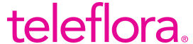 Image result for teleflora